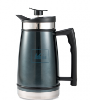 REI French Coffee Press Review & How to Make the Perfect Cup of Coffee - Outdoor Gear Reviews ...